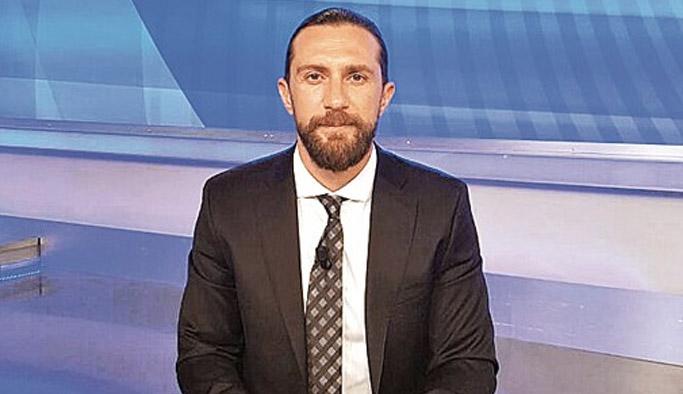 """""""Trabzonspor eğer şampiyonluğu hedefliyorsa..."""""""