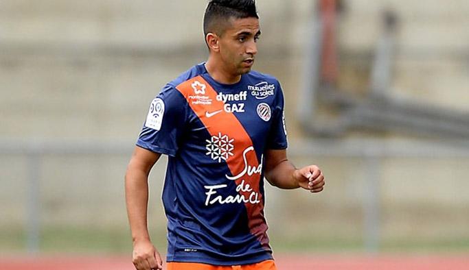 Cezayirli oyuncudan Trabzonspor itirafı