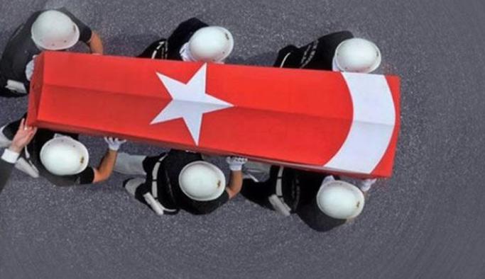 Kars ve Şırnak'tan acı haber: Şehitler var!