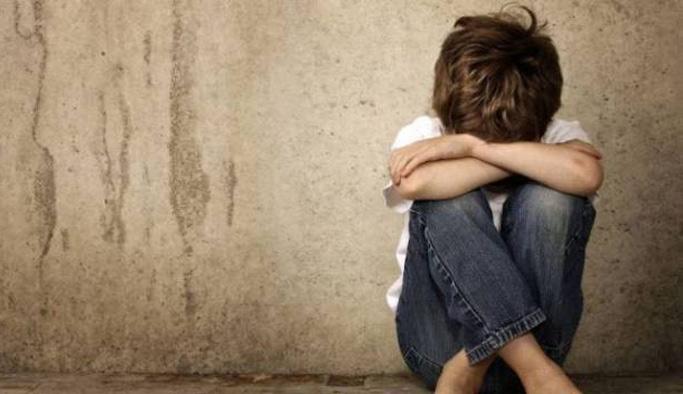 13 yaşındaki çocuğa cinsel istismara ceza yağdı