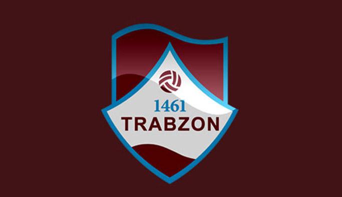 1461 Trabzon çok geç açıldı!