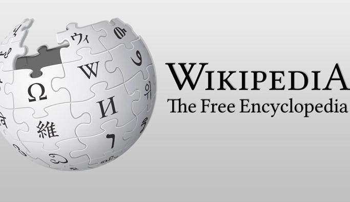 Wikipedia engellendi mi? Wikipedia'ya neden girilmiyor?