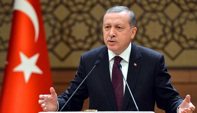 Kabine Değişikliği olacak mı? Cumhurbaşkanı Erdoğan açıkladı