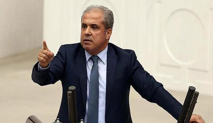 Şamil Tayyar: Artık yokum