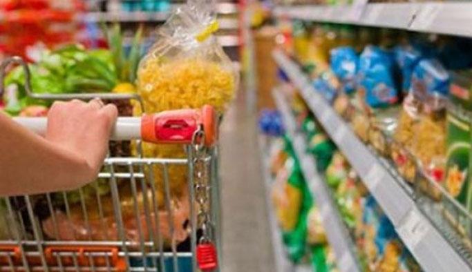 Doğu Karadeniz'de tüketici fiyatları arttı