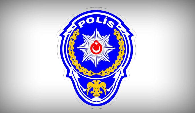 Polis olmak isteyenlerin dikkatine!