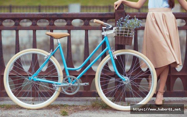 Sinop'ta bisiklet yasak mı? Başkan açıkladı