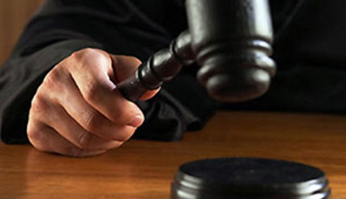 12 Eylül davasında flaş bir karar alındı