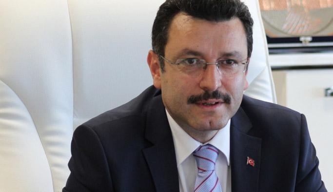 Trabzon'dan TFF'ye çağrı