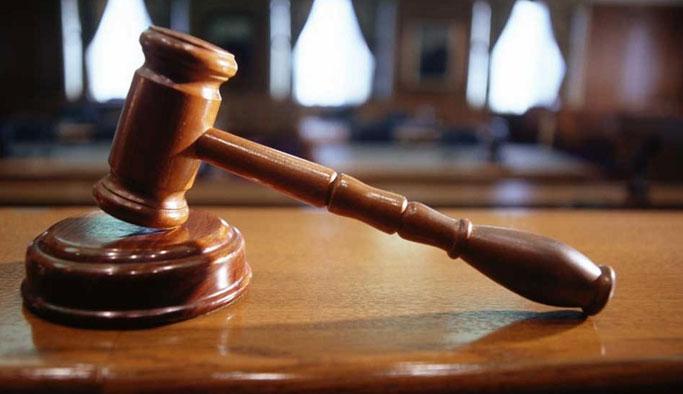 Darbe girişimi davalarına başsavcıvekilleri girecek