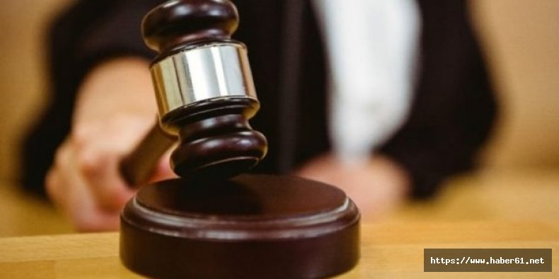 FETÖ sanığını serbest bırakan hakimi FETÖ'den rüşvet aldı diye tutuklayan hakim FETÖ'den tutuklandı!