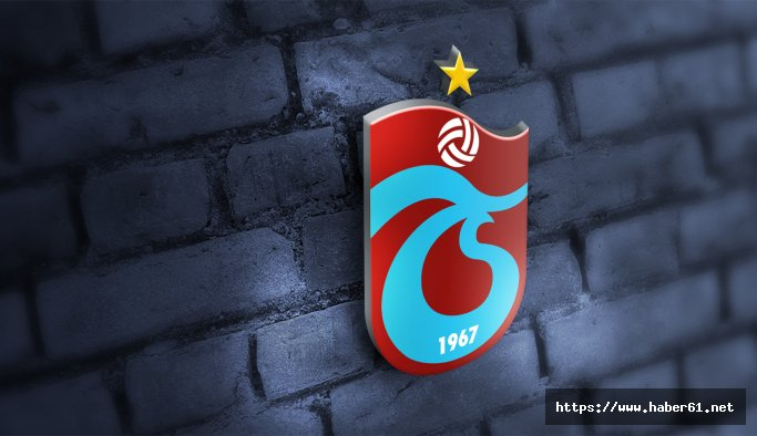 10 soruda ne kadar Trabzonsporlusun?