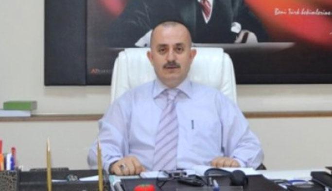 Trabzon Halk Sağlığı Müdürü Hamzaoğlu'nden Çölyak açıklaması