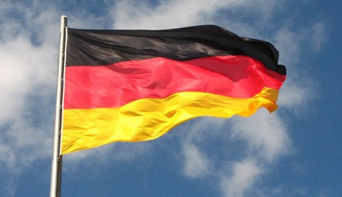 """Almanya'dan flaş açıklama: """"İdam cezasının uygulandığı..."""""""