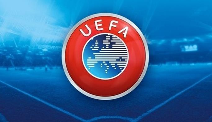 UEFA'dan iki takıma soruşturma