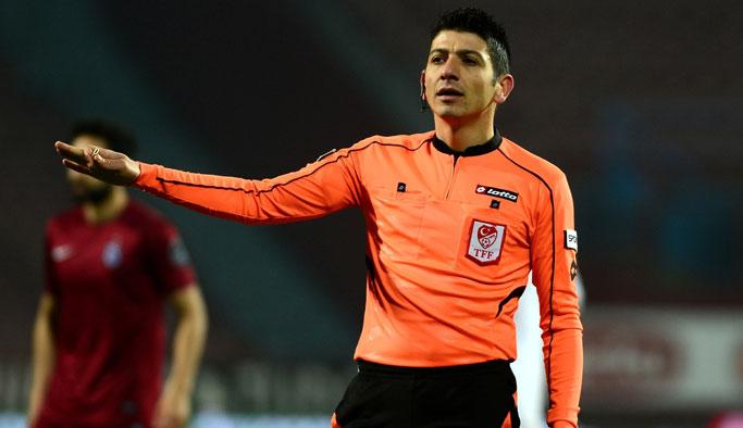"""Trabzonspor'a deplasmanda """"Uğurlu"""" geliyor"""