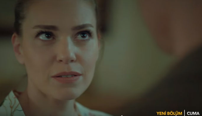 İstanbullu Gelin 12. bölüm fragmanı çıktı mı? İstanbullu Gelin'de neler oldu?