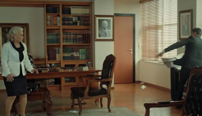 İstanbullu Gelin 13. bölüm fragmanı yayınlandı mı? İstanbullu Gelin'de neler oldu?