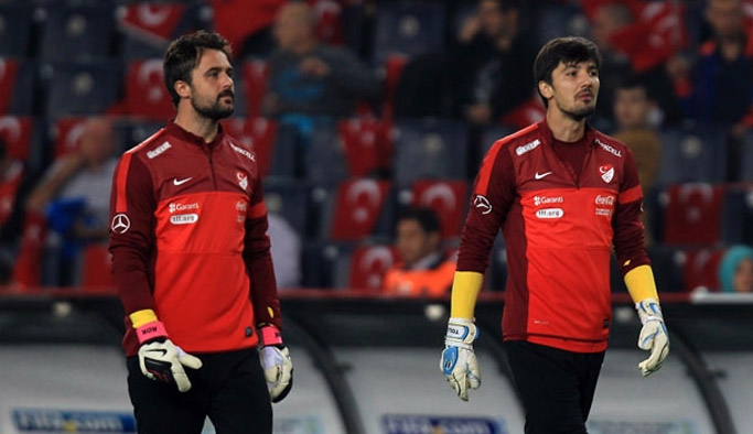 Uçuk iddia! Onur Katar'a, Tolga Trabzon'a...
