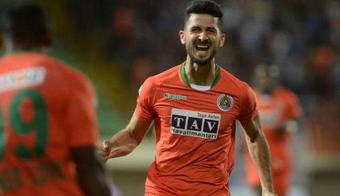 Trabzonspor'la anılan Emre'den transfer açıklaması