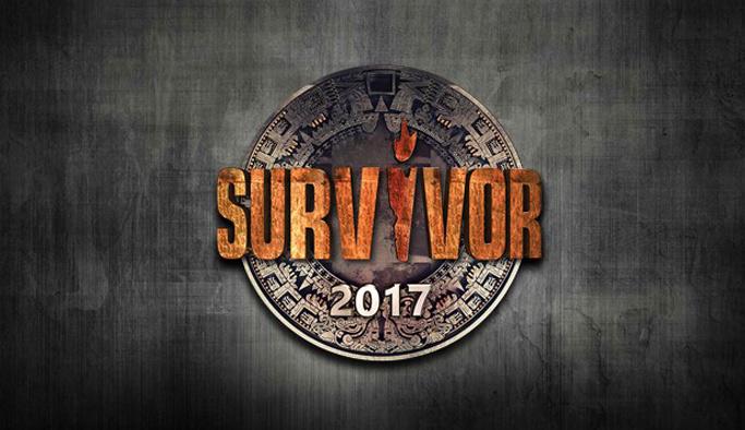 Survivor'ı kim kazandı? İşte Survivor'ın şampiyonu