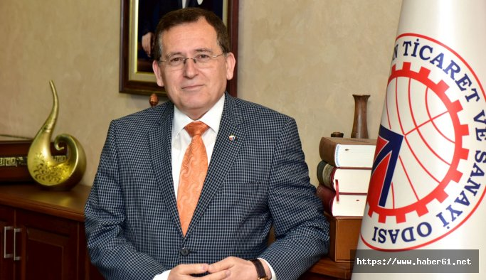 Trabzon yabancılara konut satışında üçüncü sırada