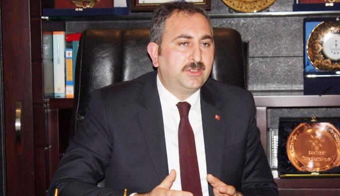 https www haber61 net m kimdir adalet bakani abdulhamit gul kimdir h298574 html