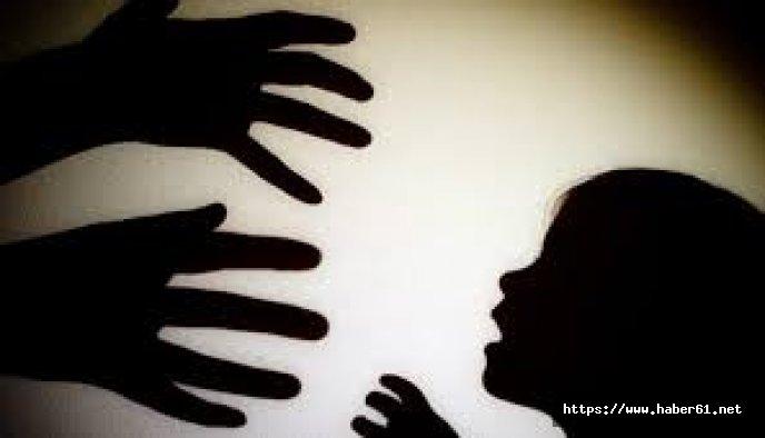 İki Kız çocuğunu taciz ettiği iddia edilen şahıs tutuklandı