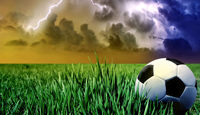 Süper Lig'de 7. Hafta maçları, puan durumu ve gelecek haftanın programı