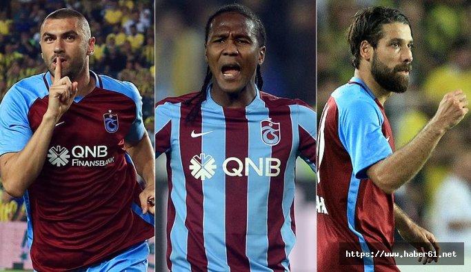 Trabzonspor'un hazırlık karşılaşması saat kaçta hangi kanalda?