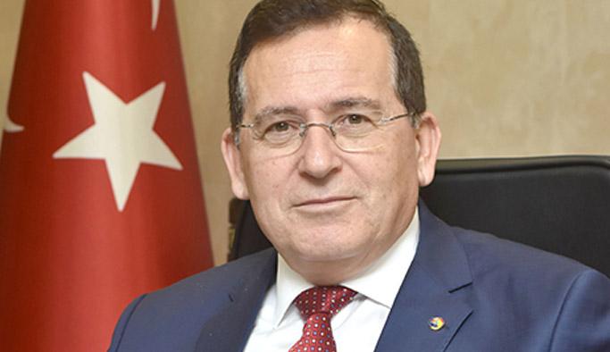 Trabzon Kuzey Afrika'ya Avrupa'ya ve Uzakdoğu'ya açılıyor!