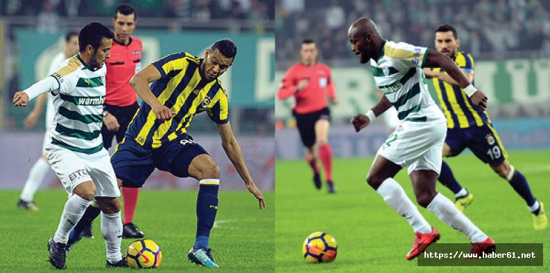 Trabzonspor'un rakibine çifte sakatlık şoku!