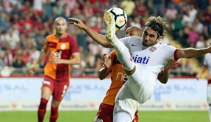 """Trabzonspor hayalimdeki takım"""