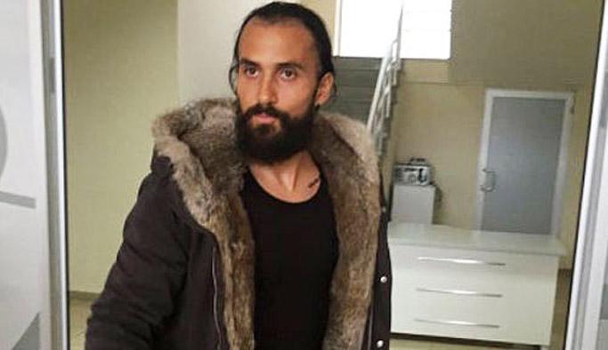 Erkan Zengin'den flaş karar!