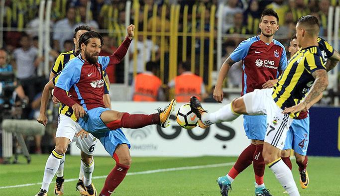 Trabzonspor Fenerbahçe maçı biletleri ne zaman satışa çıkıyor?