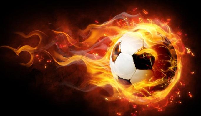 Trabzonspor maçı öncesi Fener'e bir şok daha