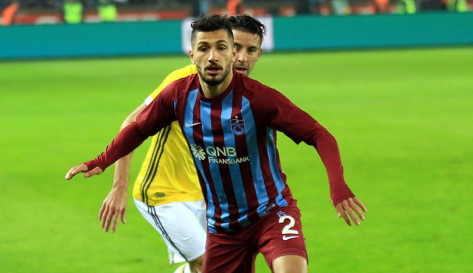 Kamil Ahmet: Herşey bitmedi