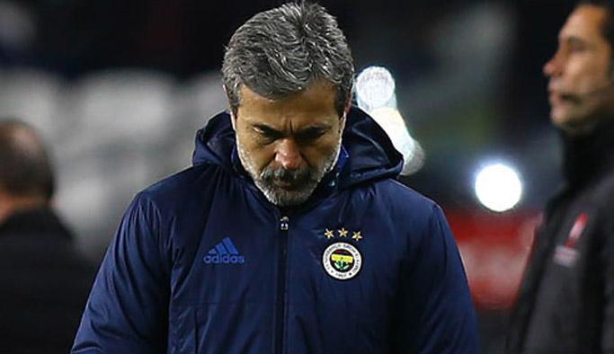 Kocaman: Pereira her maç yapıyor!