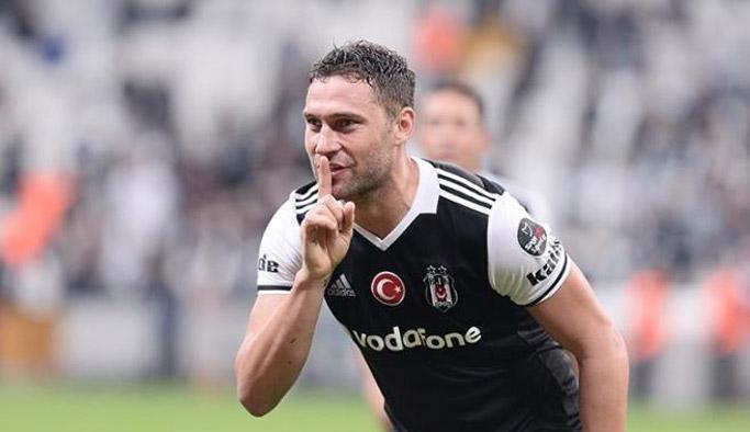 Tosic'in menajerinden Trabzonspor açıklaması