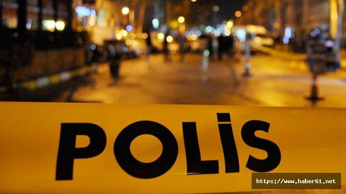17 yaşındaki genç kız babasını tüfekle öldürdü - Aydın haberleri