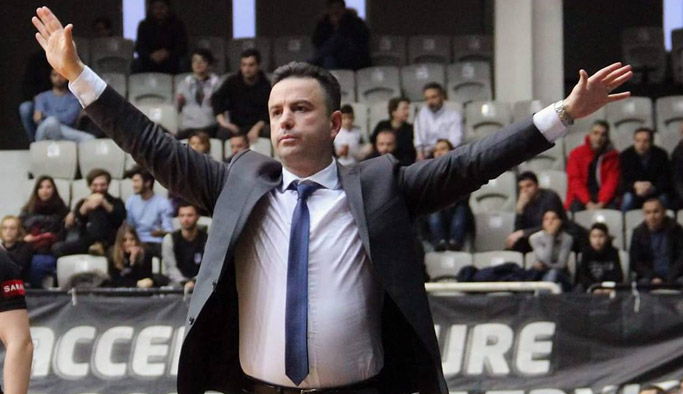 """Ozan Bulkaz: """"Trabzon'unumuzu hak ettiği yere taşıyacağız"""""""