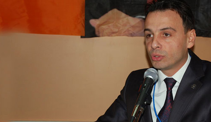 Maçka Belediye Başkanı Koray Koçhan canlı yayında