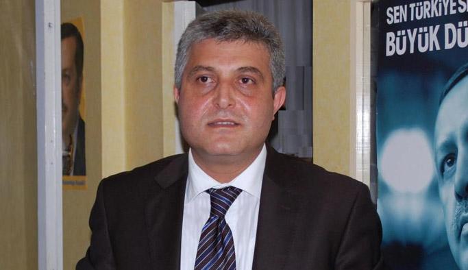 Trabzon'daki projelerde son durum