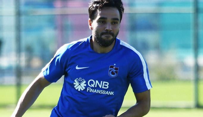 Volkan Şen, Konyaspor'da