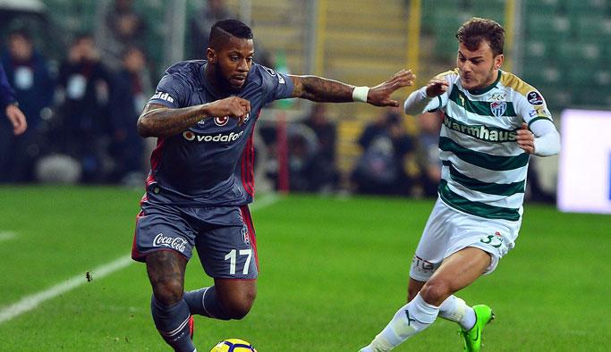 Eski Trabzonsporlu maça damga vurdu