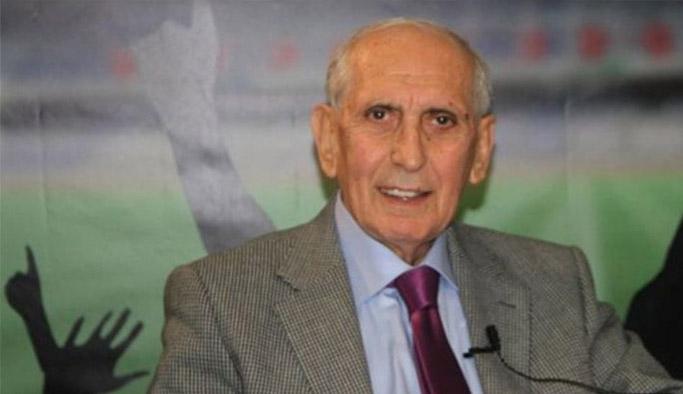 Sümer: Trabzonspor kendi olmaktan uzaklaşıyor