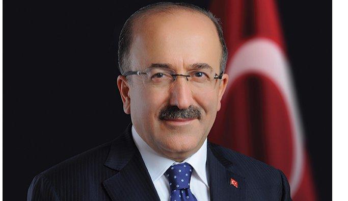 Karadeniz'in en beğenilen belediye başkanları açıklandı.