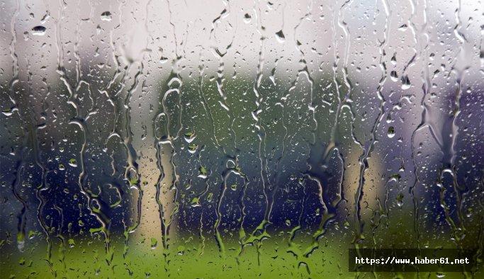 Trabzon ve Karadeniz'de hava nasıl olacak? 28.02.2018