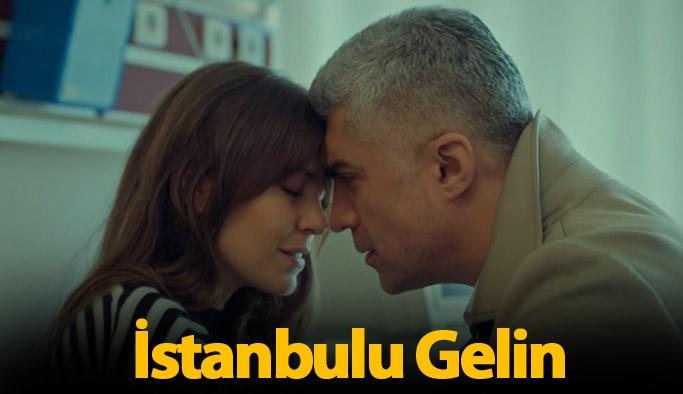 İstanbullu Gelin 40. bölüm fragmanı çıktı mı?