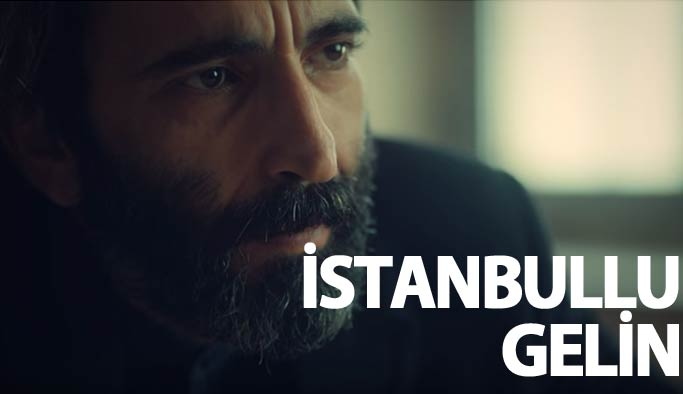 İstanbullu Gelin 42. bölüm fragmanı çıktı mı?